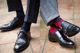 BLACK-BLACK-shoes-men-style-sock-fashion-menswear-GQ-325x216