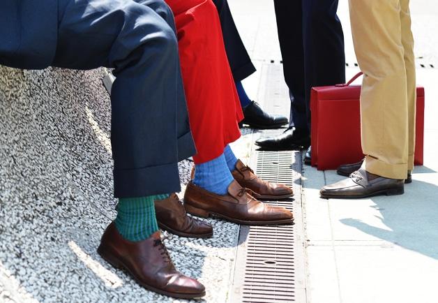 pitti-uomo-men-fashion-street-italy-socks