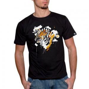 tee-shirt-bio-zebre