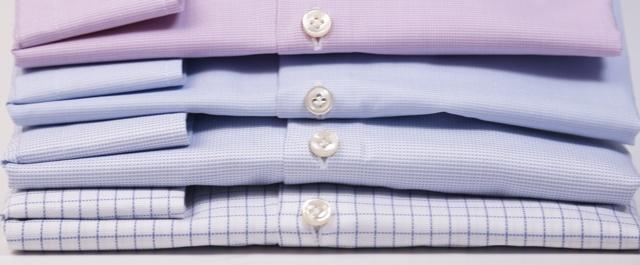 Chemises-BWYW