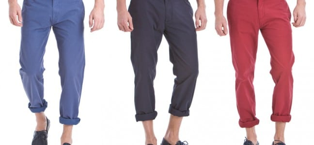 chino-pants-men