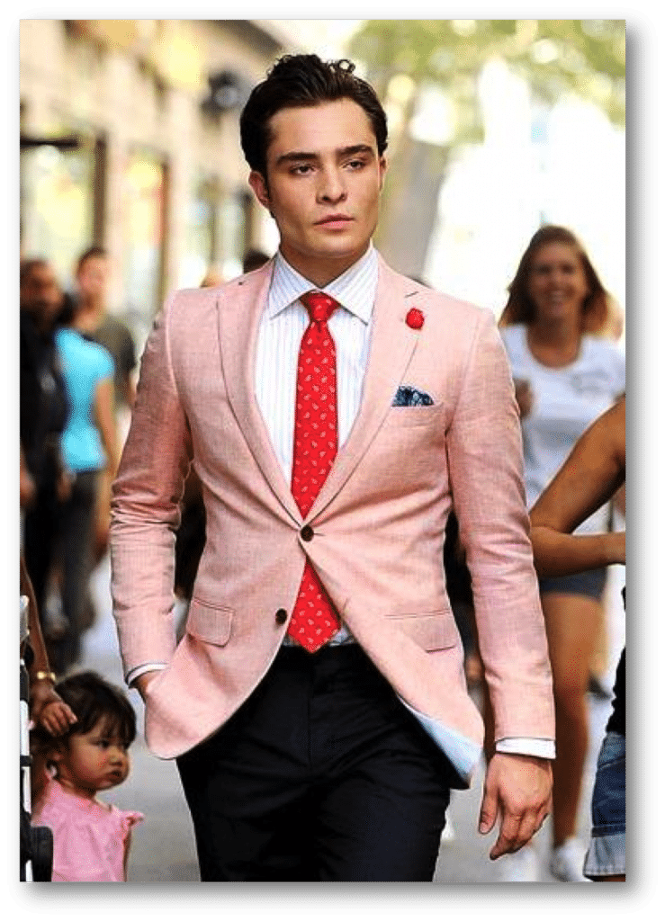 chuck-bass-preppy-trends