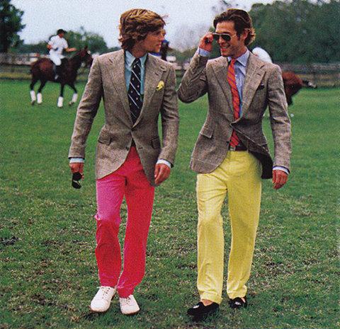 color-fashion-men-mirrey-mirrrey-Favim.com-316747