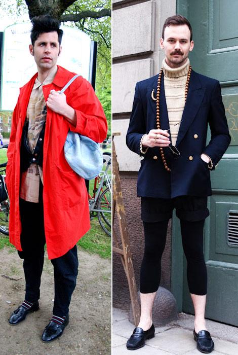men-street-style