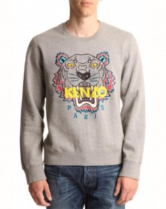 sweat-gris-tigre