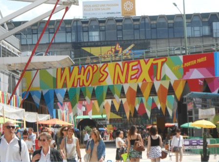 who's next ete 2013