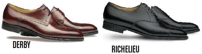 derby-richelieu-homme-mode-accessoires-1342485