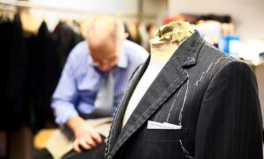 30-Tailoring-Tips-For-Men-540x325