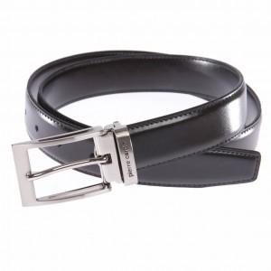 ceinture homme bw-yw