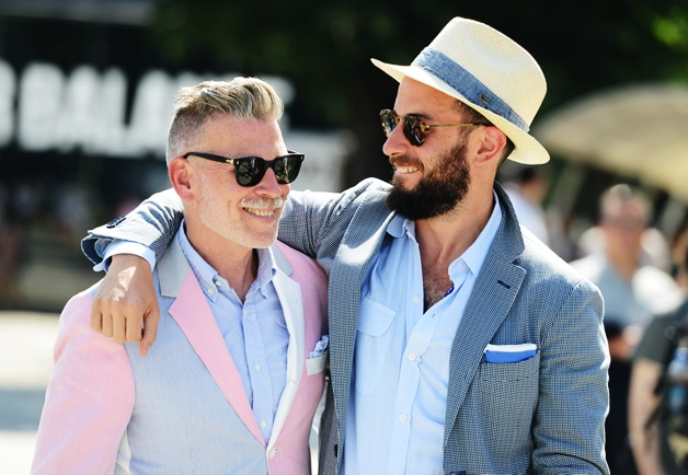 Patchwork-Seersucker-of-Nick-Wooster