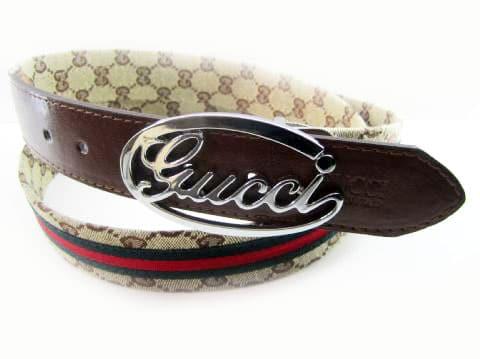 ceinture gucci bw-yw