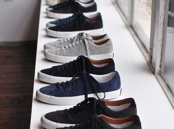 common-projects-new-editions-sneaker-collection-01