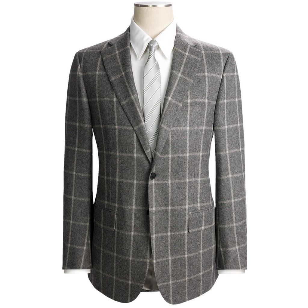 isaia-windowpane-suit-wool-cashmere-for-men-in-grey~p~5949n_01~1500.2