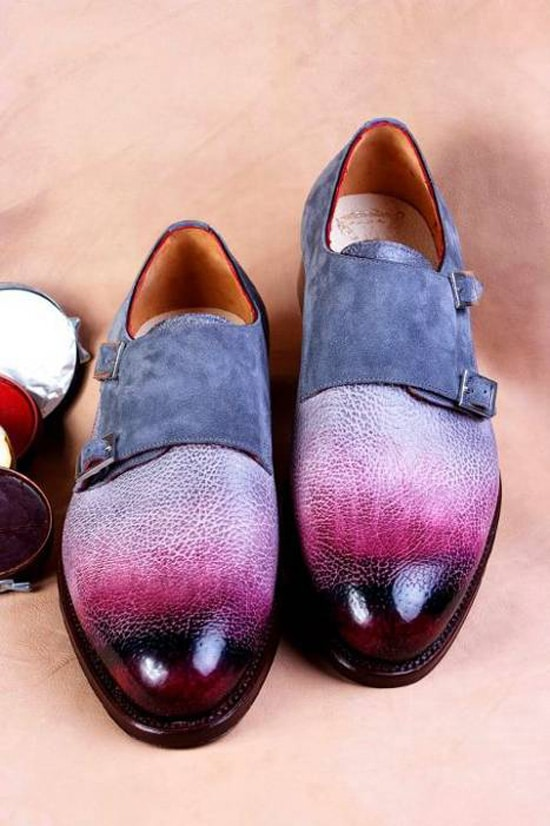 ivan-crivellaro-double-monk-burnished-toecap1