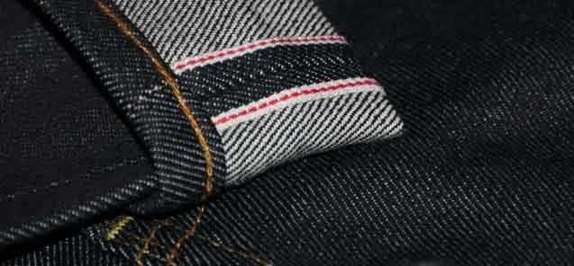 jean selvedge homme cover
