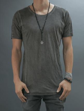 T-shirt aviatic