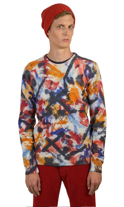 pull-col-rond-imprime