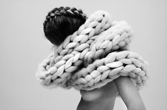 tricot-maille