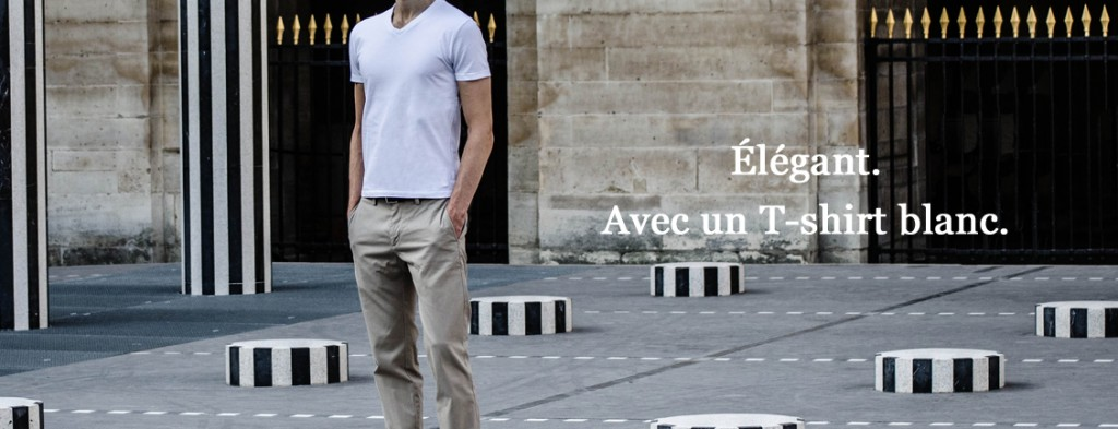 t-shirt-col-v-homme_goudronblanc