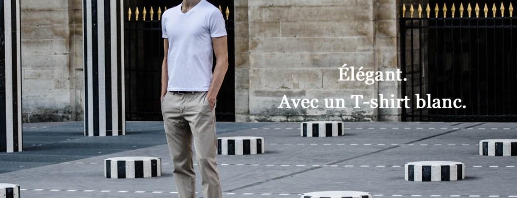 t-shirt-col-v-homme_goudronblanc
