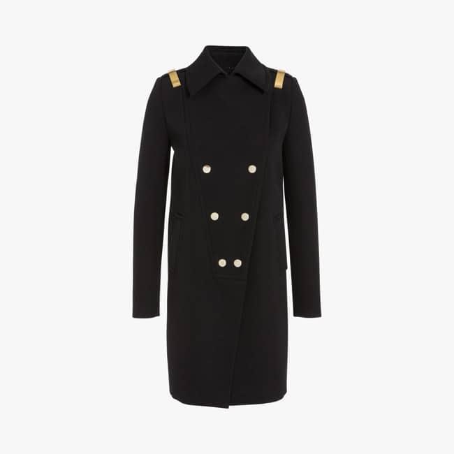 manteau Givenchy