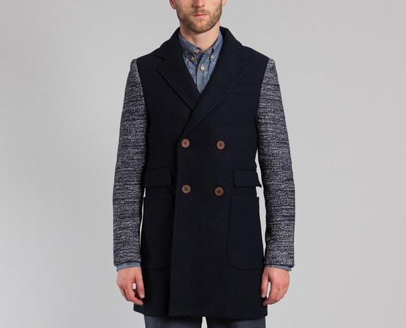 Comment choisir son manteau d hiver pour ne plus avoir froid     BW-YW 86198affcee