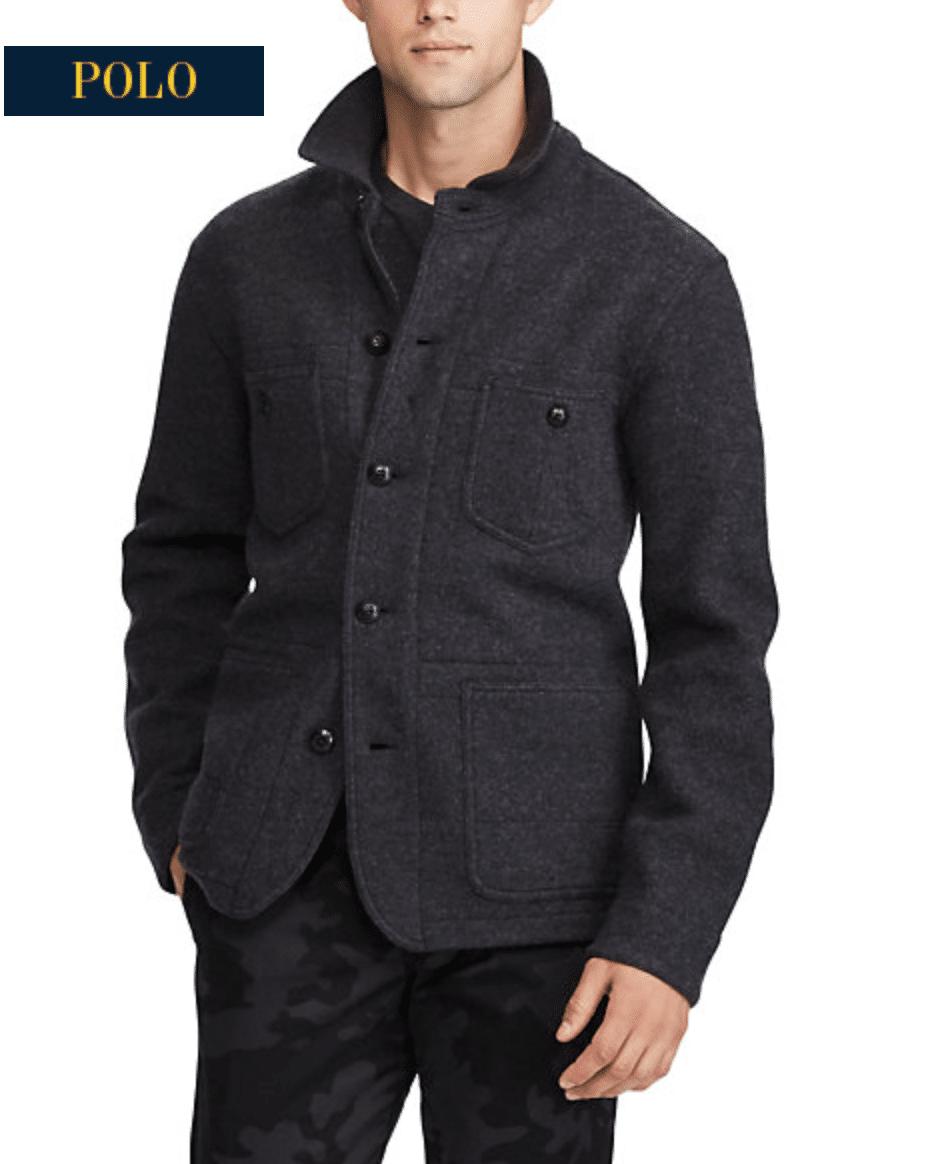 Comment choisir son manteau d hiver pour ne plus avoir froid     BW-YW 85e2b4be99c9