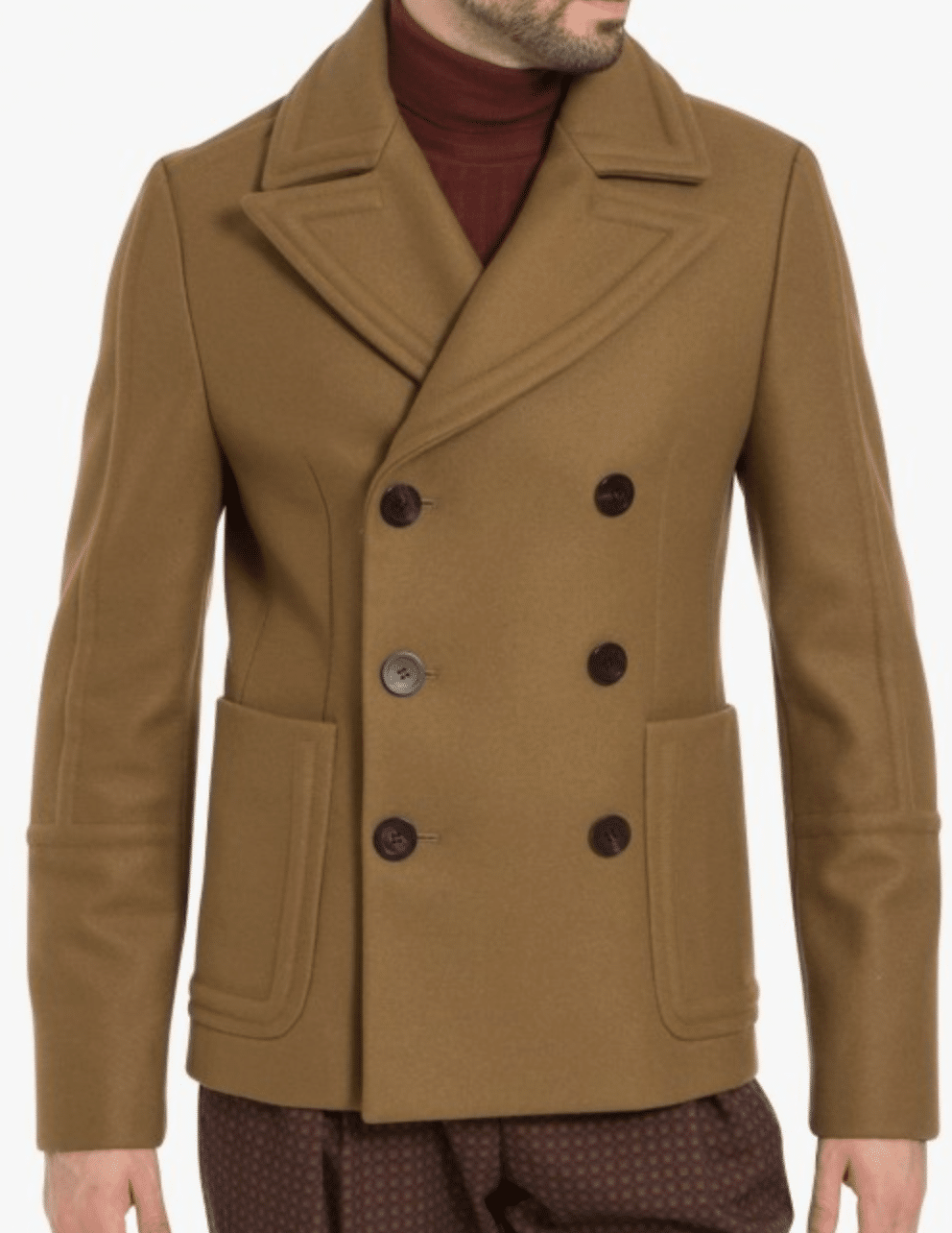 Comment choisir son manteau d hiver pour ne plus avoir froid     BW-YW 815233cb77e