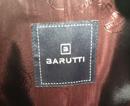 barutti