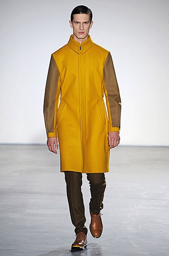 manteau wooyungmi