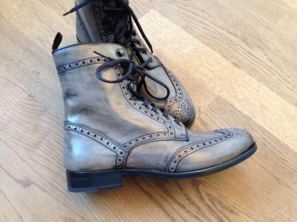 chaussures izac couture 2