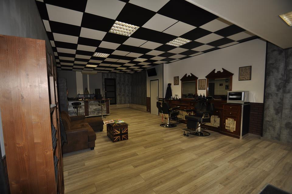 Salon Erwan