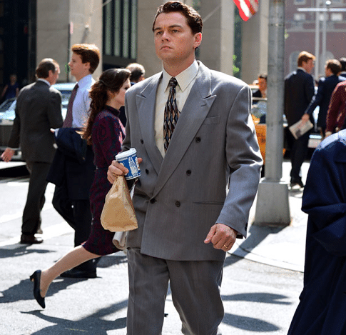 so dandy le loup de wall street