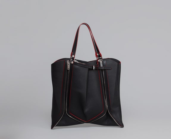 Sac cabas homme