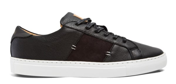 greats sneakers homme