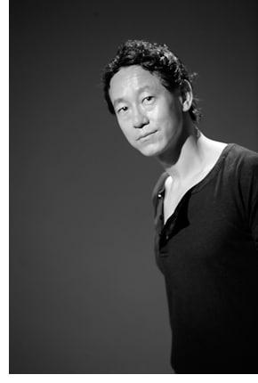 Seong Bo Yun