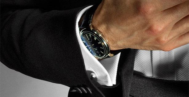 choisir sa montre pour homme