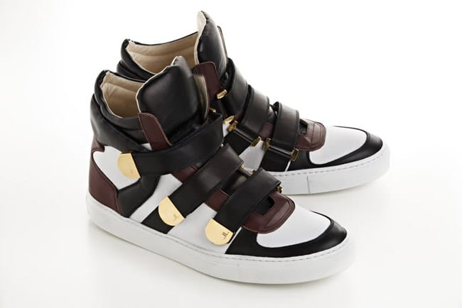 louis leeman sneakers