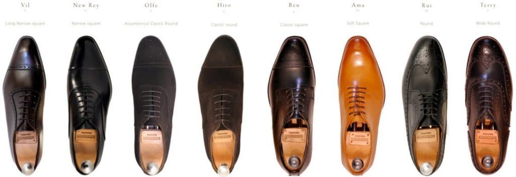 Cover picture meermin