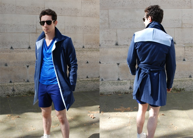 fzf zfzef zefz Looks du jour : summer is coming avec Sébastien Blondin