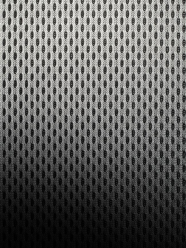 éclectic membrane micro fibre