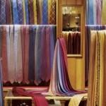 5135593 eloge de la cravate 150x150 Petit précepte du blazer bleu pour vous messieurs