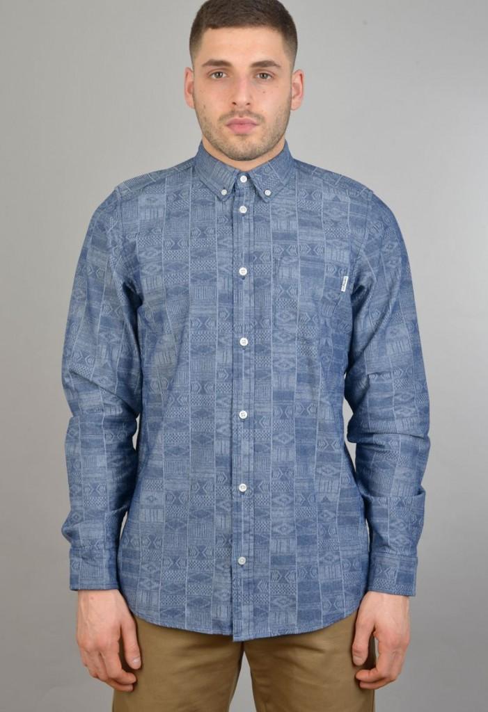 carhartt-chemises-dustin