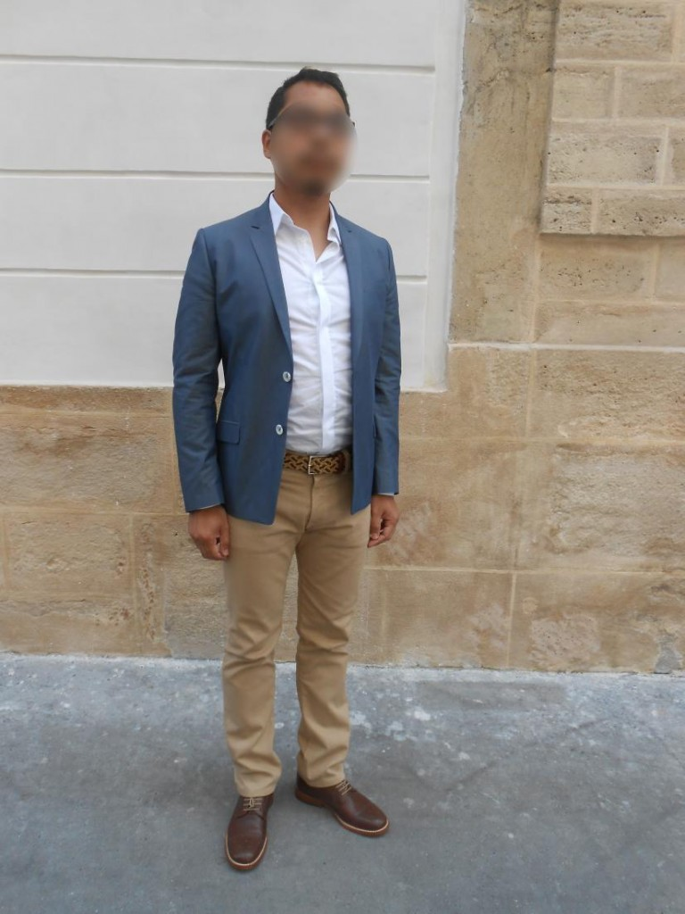 Ly-Adams-Bill-Tornade-Relooking-Homme-Curious-Club