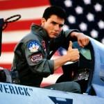 Top Gun1 150x150 Petit précepte du blazer bleu pour vous messieurs