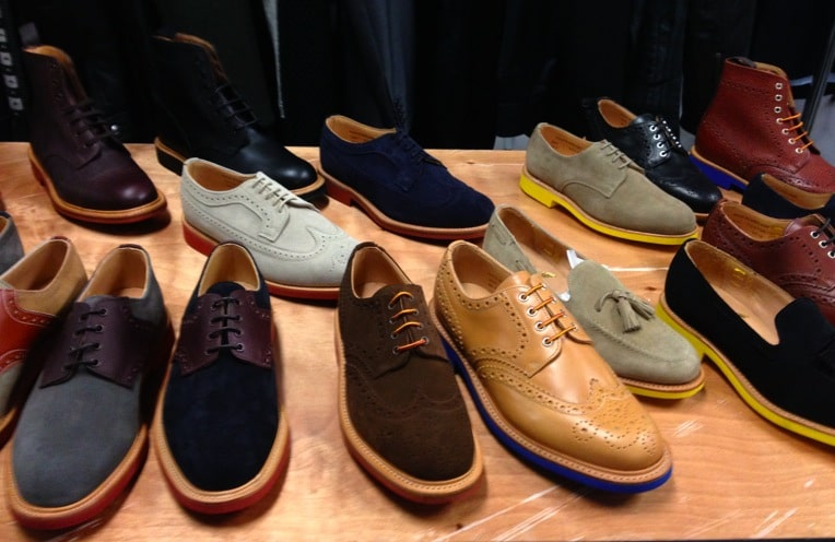 AW13_Markmcnairy_Shoes-Preview