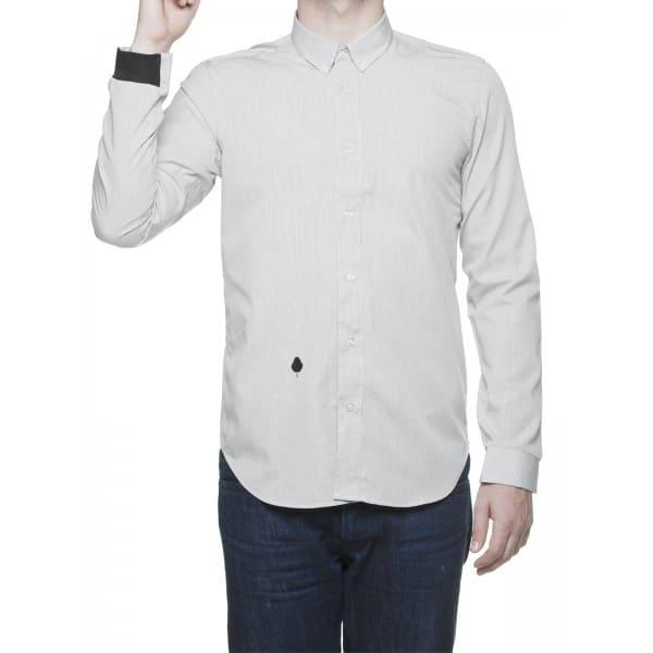 chemise-d-rib