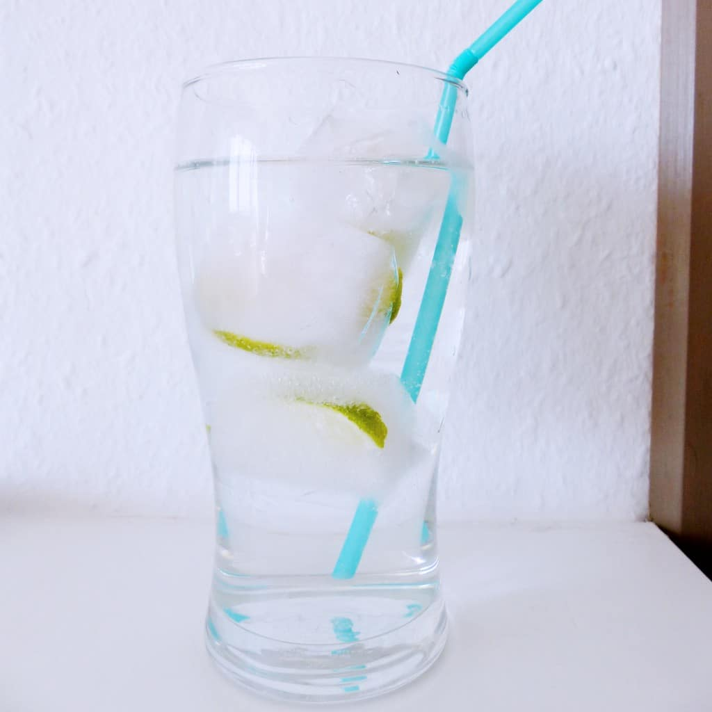 9 water