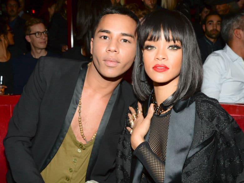 Pour-Olivier-Rousteing-la-nouvelle-supermodele-c-est-Rihanna_exact780x585_l