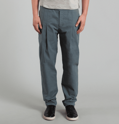 pantalon homme nom